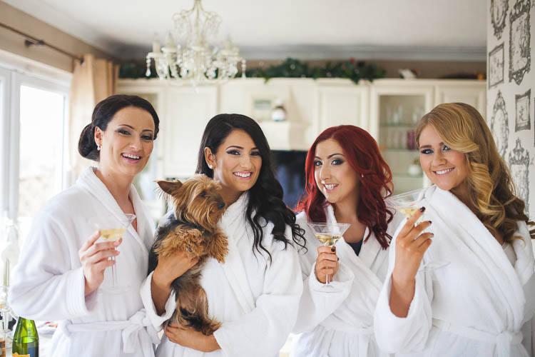Destiantion-wedding-photographer-ireland-spain-italy-greece-austria-scotland326