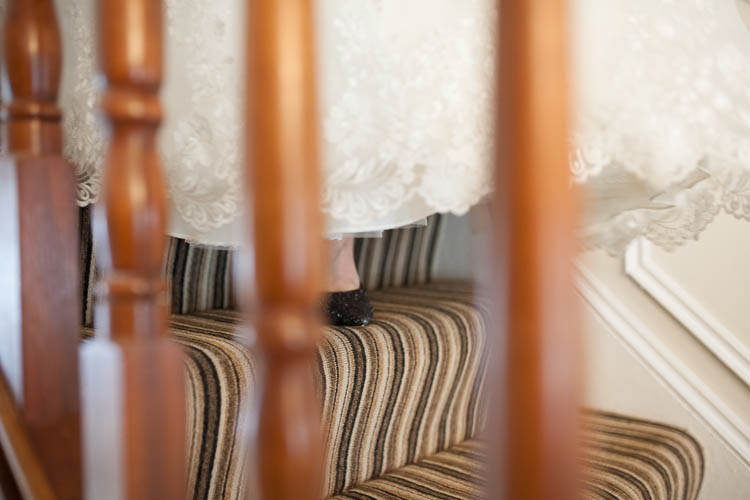 Destiantion-wedding-photographer-ireland-spain-italy-greece-austria-scotland327