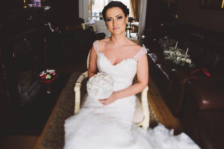 Destiantion-wedding-photographer-ireland-spain-italy-greece-austria-scotland328