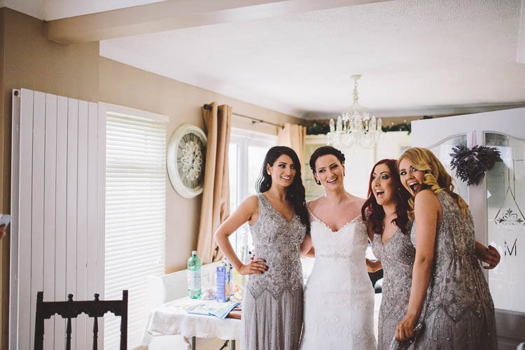 Destiantion-wedding-photographer-ireland-spain-italy-greece-austria-scotland329