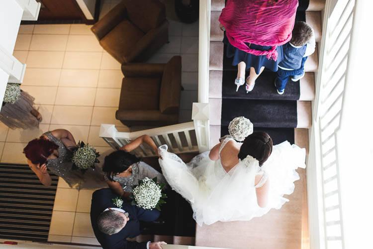 Destiantion-wedding-photographer-ireland-spain-italy-greece-austria-scotland336