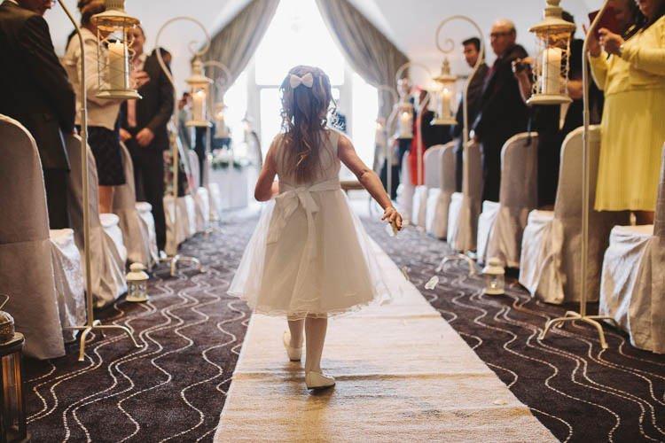 Destiantion-wedding-photographer-ireland-spain-italy-greece-austria-scotland337