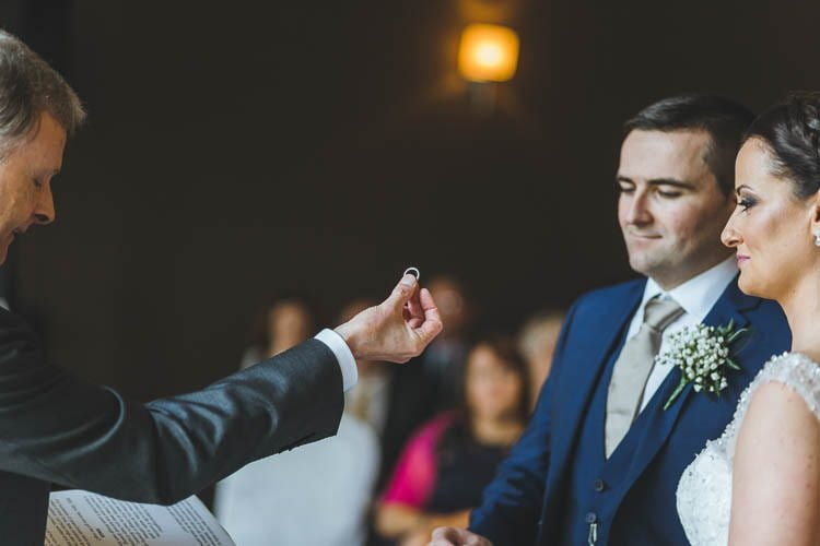 Destiantion-wedding-photographer-ireland-spain-italy-greece-austria-scotland338