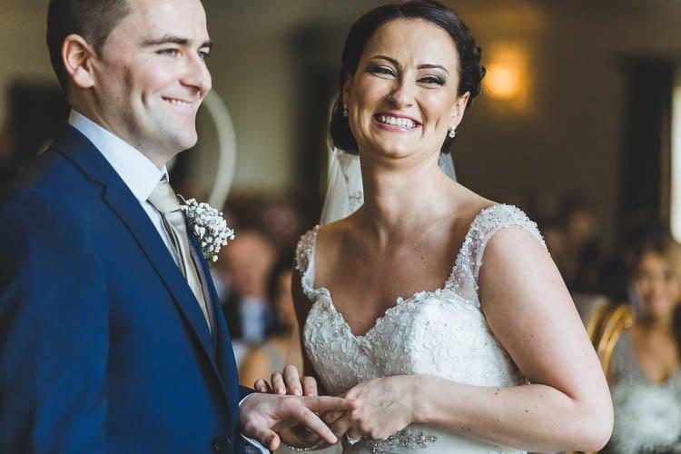 Destiantion-wedding-photographer-ireland-spain-italy-greece-austria-scotland339