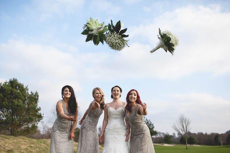 Destiantion-wedding-photographer-ireland-spain-italy-greece-austria-scotland342
