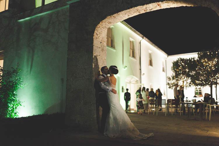 Destiantion-wedding-photographer-ireland-spain-italy-greece-austria-scotland345