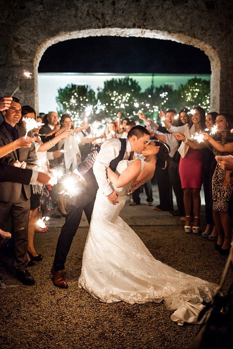 Destiantion-wedding-photographer-ireland-spain-italy-greece-austria-scotland346