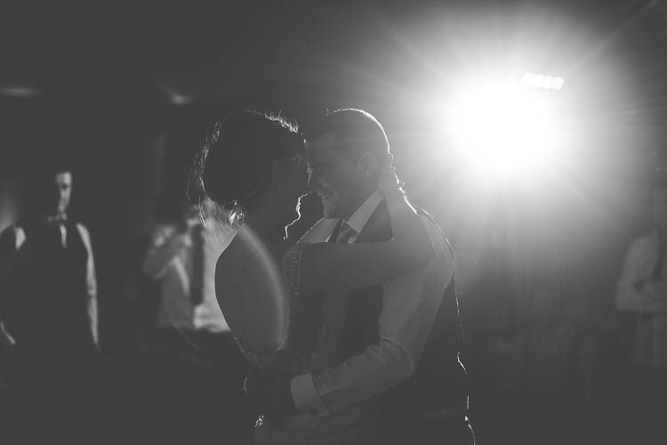 Destiantion-wedding-photographer-ireland-spain-italy-greece-austria-scotland347