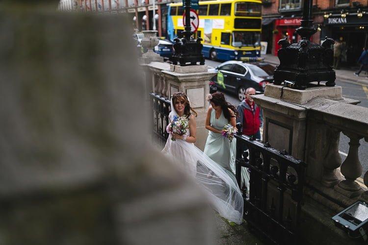 Destiantion-wedding-photographer-ireland-spain-italy-greece-austria-scotland353
