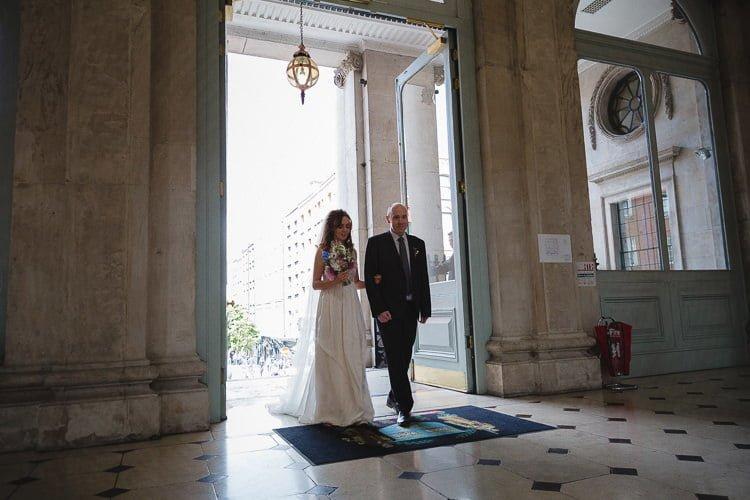 Destiantion-wedding-photographer-ireland-spain-italy-greece-austria-scotland354