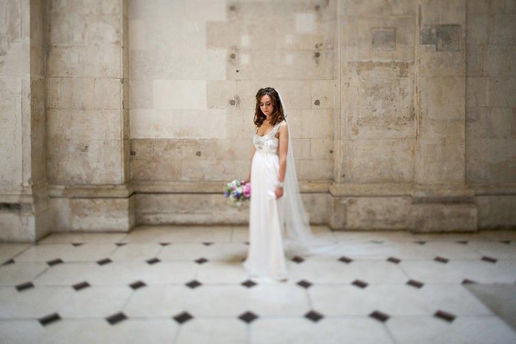 Destiantion-wedding-photographer-ireland-spain-italy-greece-austria-scotland355