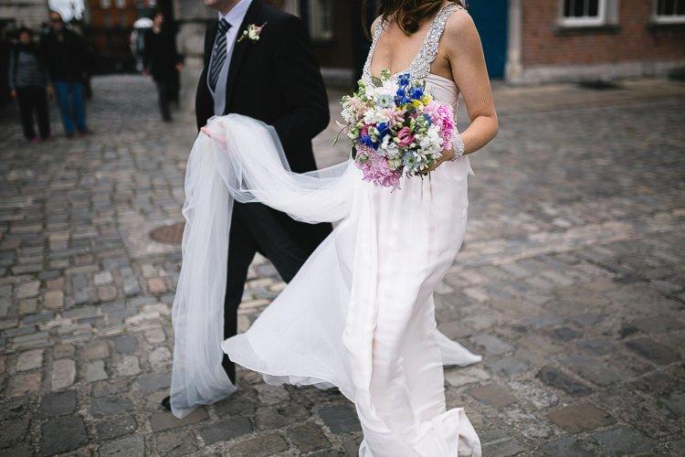 Destiantion-wedding-photographer-ireland-spain-italy-greece-austria-scotland356