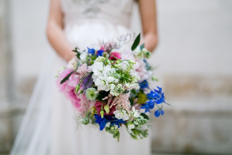 Destiantion-wedding-photographer-ireland-spain-italy-greece-austria-scotland357