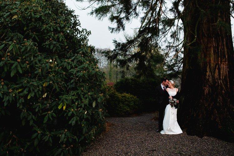 Rathsallagh-House-Wedding-Destination-Wedding-Photographer-Natural-Vsco-Portra-Ireland-Dublin-Italy-Spain-484