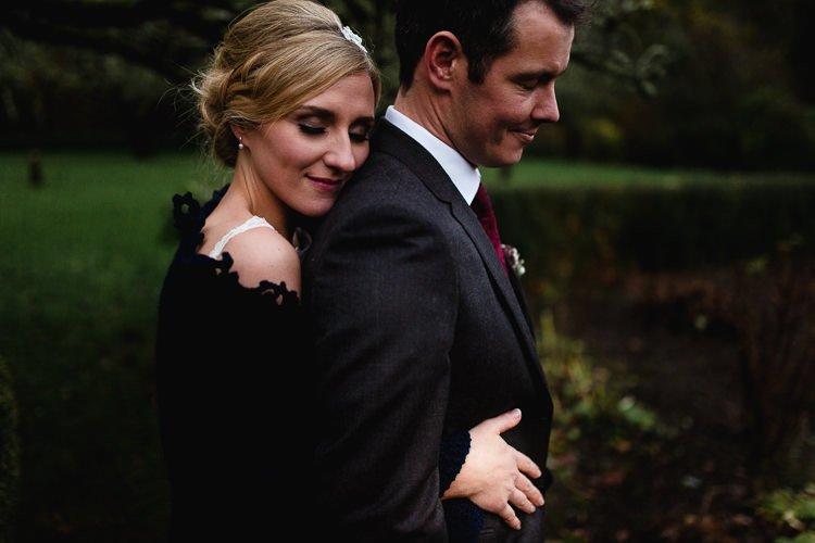 Rathsallagh-House-Wedding-Destination-Wedding-Photographer-Natural-Vsco-Portra-Ireland-Dublin-Italy-Spain-519