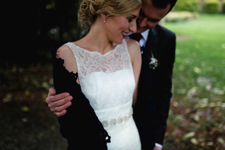 Rathsallagh-House-Wedding-Destination-Wedding-Photographer-Natural-Vsco-Portra-Ireland-Dublin-Italy-Spain101