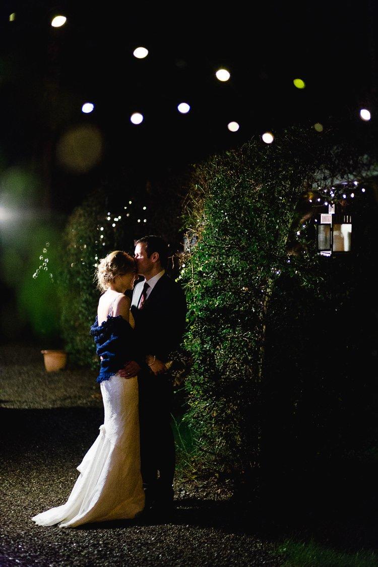 Rathsallagh-House-Wedding-Destination-Wedding-Photographer-Natural-Vsco-Portra-Ireland-Dublin-Italy-Spain146