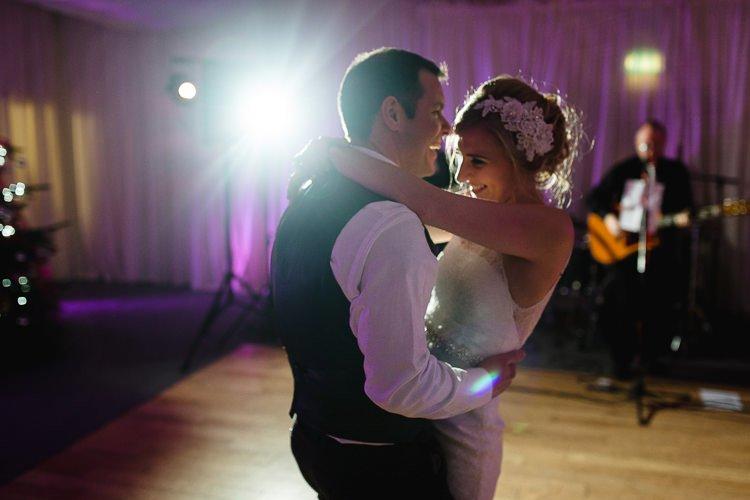 Rathsallagh-House-Wedding-Destination-Wedding-Photographer-Natural-Vsco-Portra-Ireland-Dublin-Italy-Spain185
