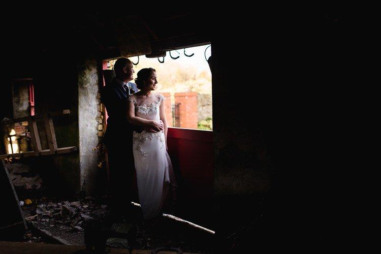 The-Olde-Post-Inn-Wedding-Photographer-Irish-Ireland-Cavan-moynehall-the-backyard-documentary-style-463