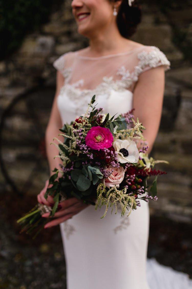 The-Olde-Post-Inn-Wedding-Photographer-Irish-Ireland-Cavan-moynehall-the-backyard-documentary-style-492