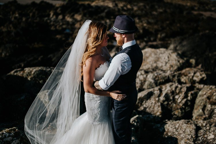 Elopement-wedding-ireland-Destiantion-wedding-photographer-ireland-spain-italy-greece-austria-scotland125