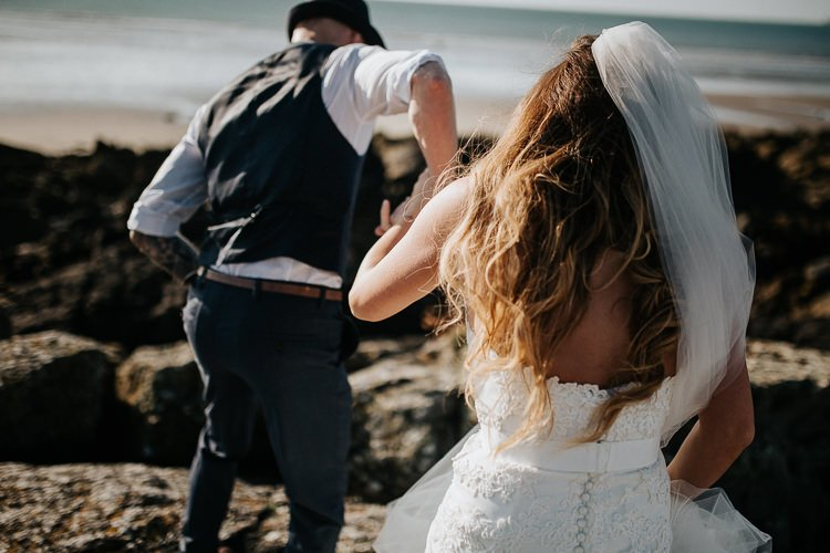Elopement-wedding-ireland-Destiantion-wedding-photographer-ireland-spain-italy-greece-austria-scotland126