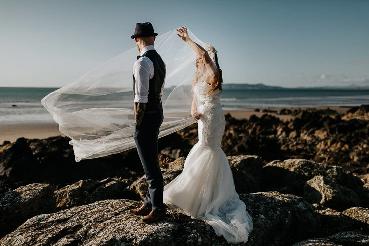 Elopement-wedding-ireland-Destiantion-wedding-photographer-ireland-spain-italy-greece-austria-scotland127