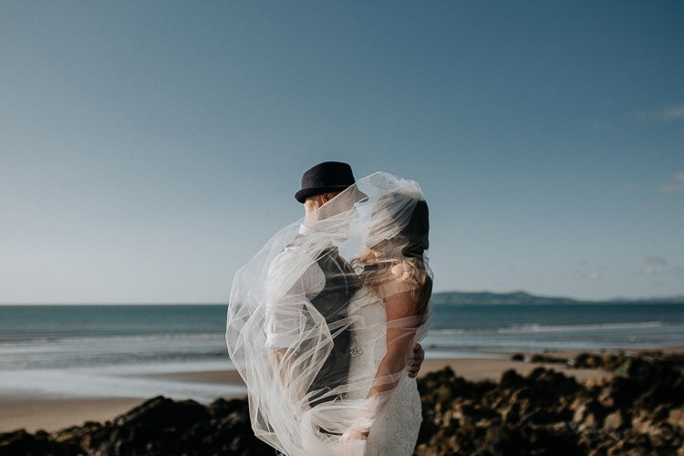 Elopement-wedding-ireland-Destiantion-wedding-photographer-ireland-spain-italy-greece-austria-scotland128