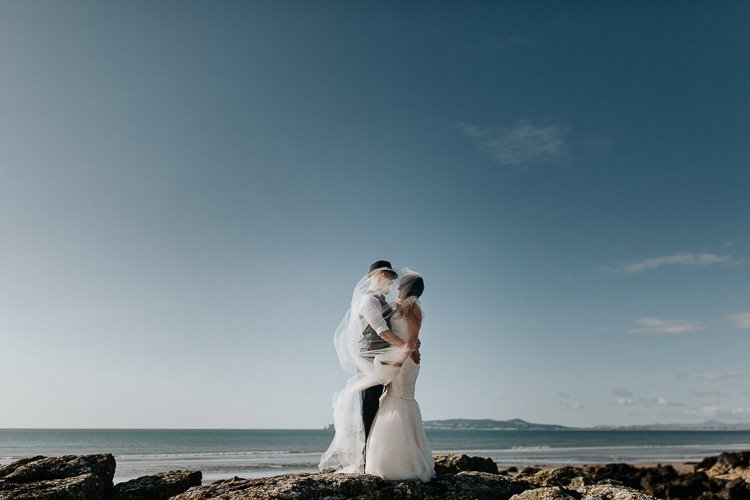 Elopement-wedding-ireland-Destiantion-wedding-photographer-ireland-spain-italy-greece-austria-scotland129