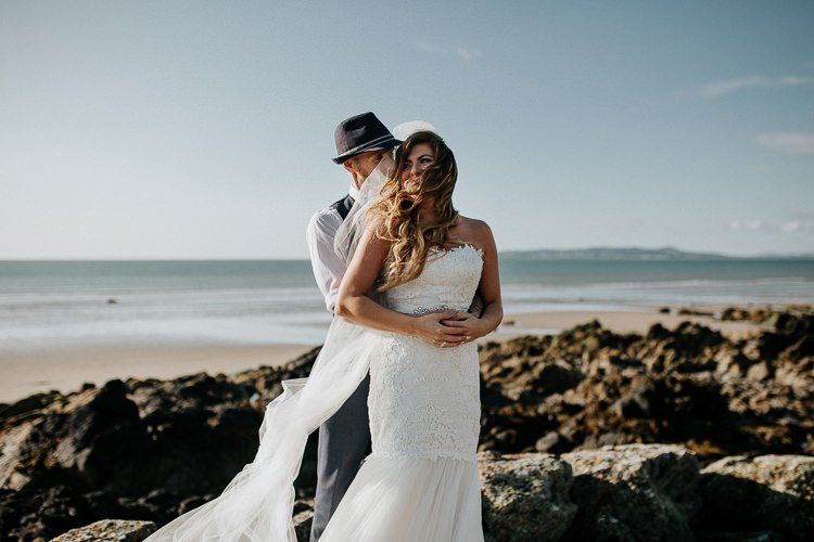 Elopement-wedding-ireland-Destiantion-wedding-photographer-ireland-spain-italy-greece-austria-scotland130
