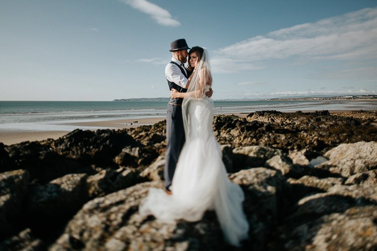 Elopement-wedding-ireland-Destiantion-wedding-photographer-ireland-spain-italy-greece-austria-scotland131