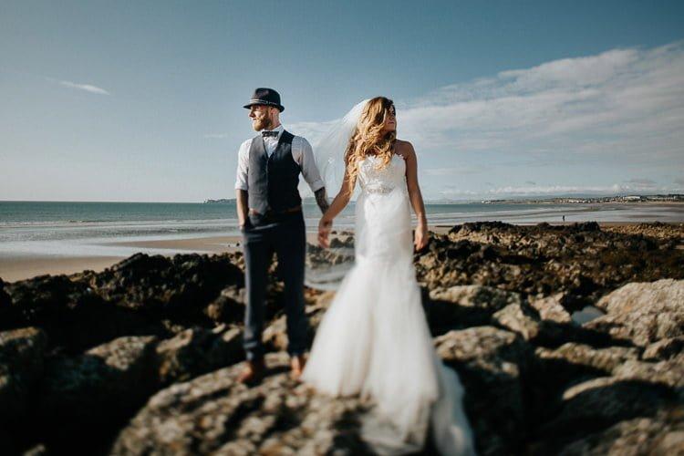 Elopement-wedding-ireland-Destiantion-wedding-photographer-ireland-spain-italy-greece-austria-scotland132