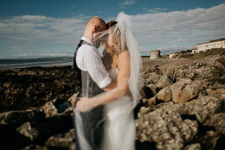 Elopement-wedding-ireland-Destiantion-wedding-photographer-ireland-spain-italy-greece-austria-scotland133