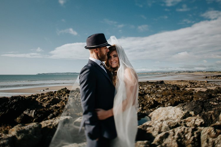 Elopement-wedding-ireland-Destiantion-wedding-photographer-ireland-spain-italy-greece-austria-scotland134