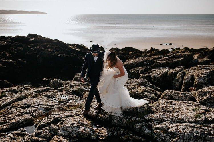 Elopement-wedding-ireland-Destiantion-wedding-photographer-ireland-spain-italy-greece-austria-scotland135