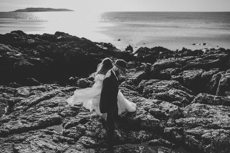 Elopement-wedding-ireland-Destiantion-wedding-photographer-ireland-spain-italy-greece-austria-scotland136