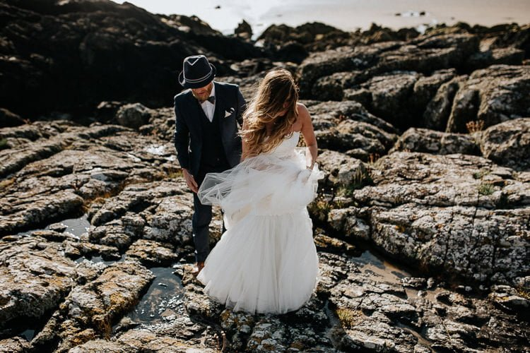 Elopement-wedding-ireland-Destiantion-wedding-photographer-ireland-spain-italy-greece-austria-scotland137