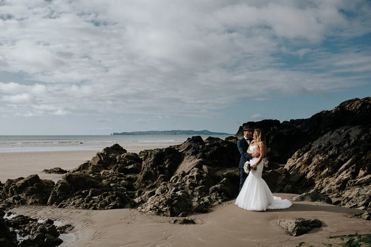 Elopement-wedding-ireland-Destiantion-wedding-photographer-ireland-spain-italy-greece-austria-scotland138