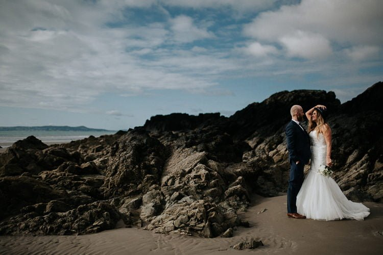 Elopement-wedding-ireland-Destiantion-wedding-photographer-ireland-spain-italy-greece-austria-scotland139
