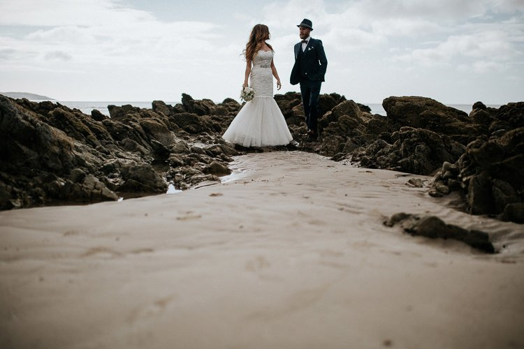 Elopement-wedding-ireland-Destiantion-wedding-photographer-ireland-spain-italy-greece-austria-scotland140