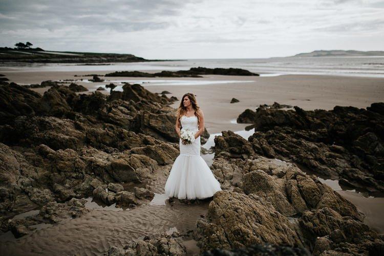 Elopement-wedding-ireland-Destiantion-wedding-photographer-ireland-spain-italy-greece-austria-scotland142