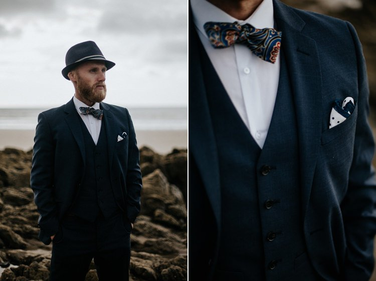 Elopement-wedding-ireland-Destiantion-wedding-photographer-ireland-spain-italy-greece-austria-scotland143