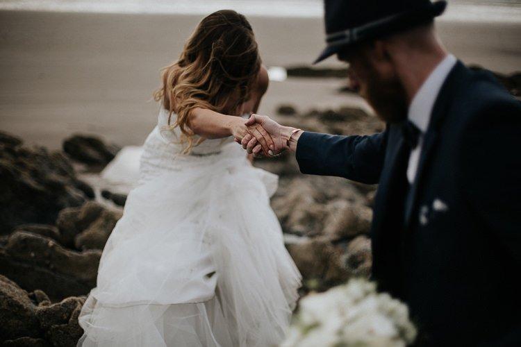 Elopement-wedding-ireland-Destiantion-wedding-photographer-ireland-spain-italy-greece-austria-scotland145