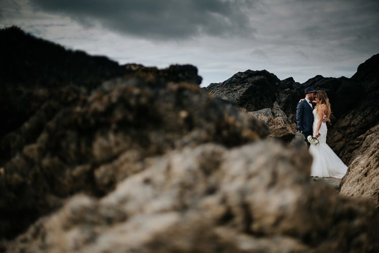 Elopement-wedding-ireland-Destiantion-wedding-photographer-ireland-spain-italy-greece-austria-scotland147