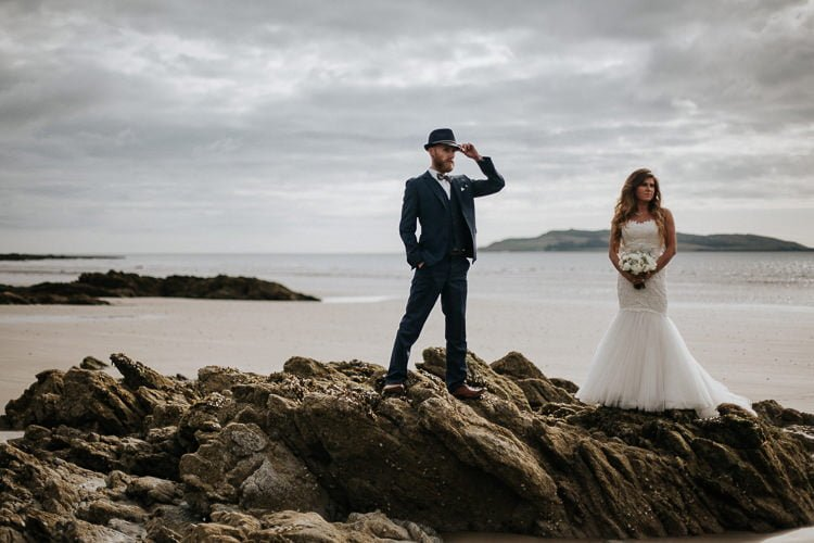 Elopement-wedding-ireland-Destiantion-wedding-photographer-ireland-spain-italy-greece-austria-scotland150
