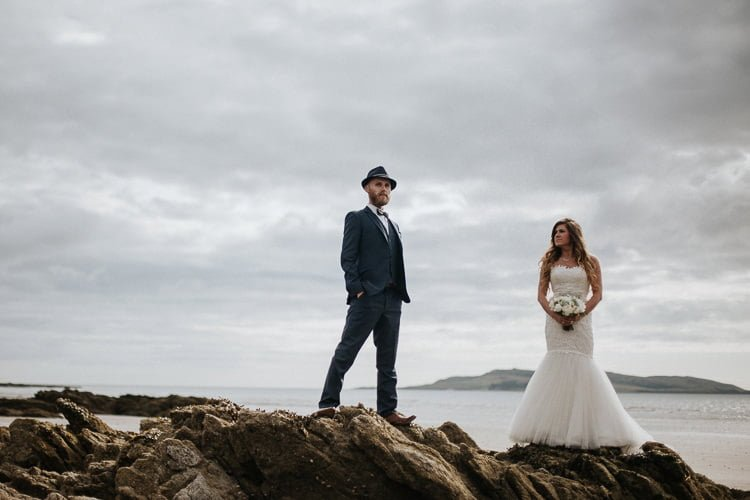 Elopement-wedding-ireland-Destiantion-wedding-photographer-ireland-spain-italy-greece-austria-scotland151
