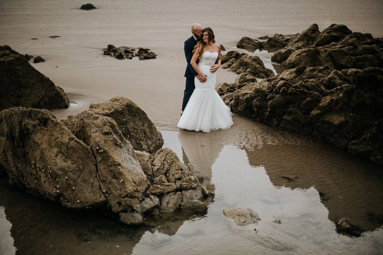 Elopement-wedding-ireland-Destiantion-wedding-photographer-ireland-spain-italy-greece-austria-scotland155