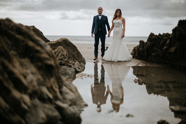 Elopement-wedding-ireland-Destiantion-wedding-photographer-ireland-spain-italy-greece-austria-scotland156