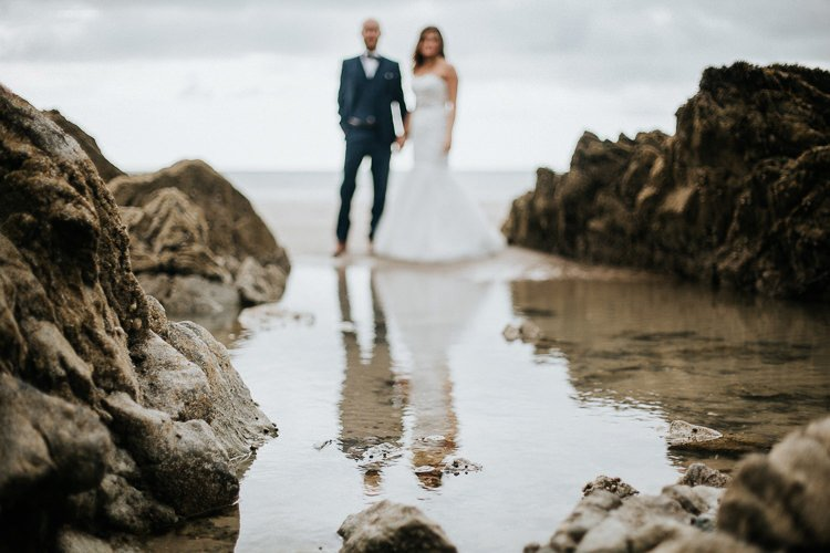 Elopement-wedding-ireland-Destiantion-wedding-photographer-ireland-spain-italy-greece-austria-scotland157