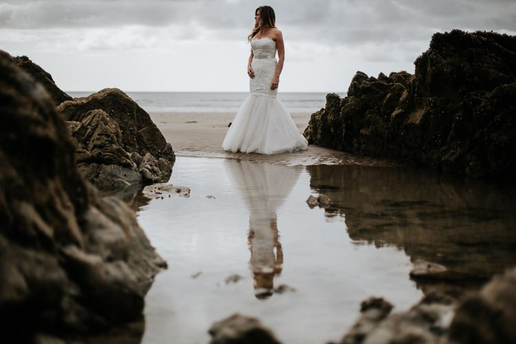Elopement-wedding-ireland-Destiantion-wedding-photographer-ireland-spain-italy-greece-austria-scotland158